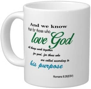com new year gifts church gifts christian gifts bible