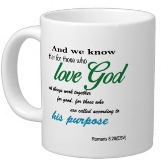 Amazon.com | New Year Gifts Church Gifts Christian Gifts Bible ...