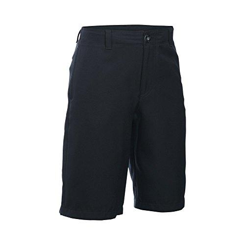 golf clothes for boys - 1