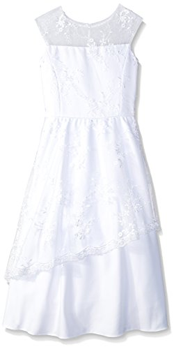 Buy lauren madison communion dresses - 1