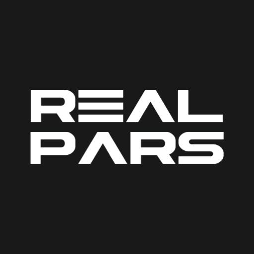 (RealPars)