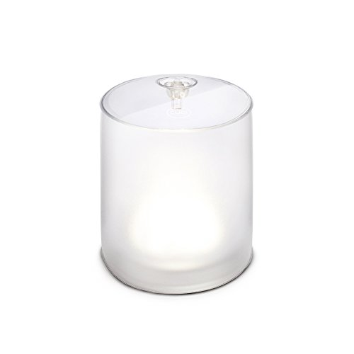 MPOWERD-Luci-EMRG-3-in-1-Emergency-Inflatable-Solar-Light