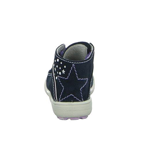 Lurchi 33-14572-49 Blau