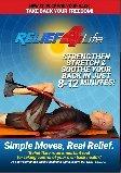 Super Stretch Stretching E Videos Relief