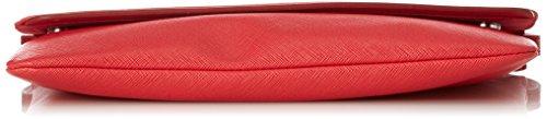 Rouge Baguette Red Sacs 127ea1o051 Esprit coral pZwTtUnq