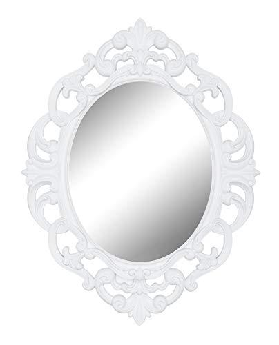 Antique oval frame ornate Vine Monoinside 15 Amazoncom Amazoncom Monoinside 15