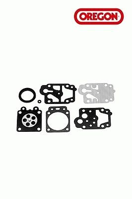 Oregon 49-839 Diaphragm And Gasket Kit Lawn Mower Replace...