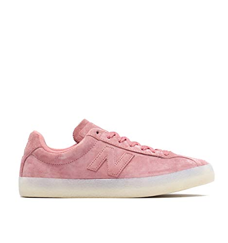 Pink Suede New Trainers 8 Balance Vk 5 220 n7BHHSxE