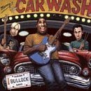 Manny's Car Wash by Bullock, Hiram (1996-07-11)