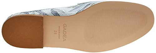 Gadea Ladies 40998 Slipper White (dafne Blanco / Soft Blanco Blanco)