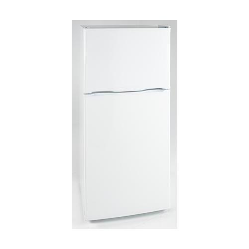 Avanti FF116D0W 11.5 cu. ft. Frost Free Refrigerator, White