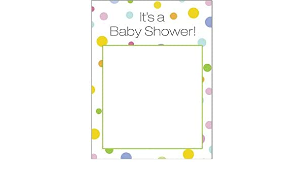 photo relating to Printable Baby Shower Invitations Boy titled : Printable Little one Shower Invites - Printable