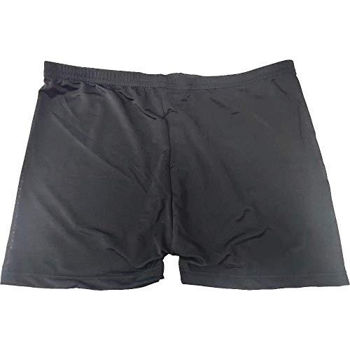 Women's Workout Shorts Scrunch Booty Gym Yoga Pants