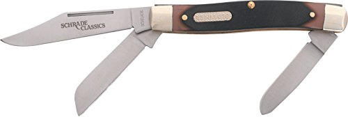 Buy usa schrade knife