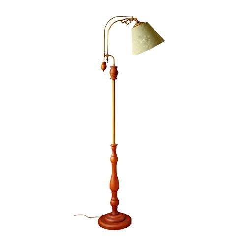 Modernas lamparas de pie Lámpara de pie, lámpara de pie de Estilo ...
