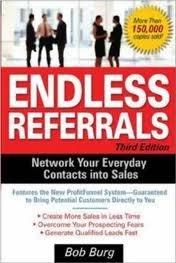 Download Endless Referrals 3th (third) edition pdf epub