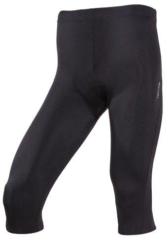 Crivit - Pantalón de ciclismo para hombre: Amazon.es ...