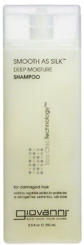 giovanni-smooth-as-silk-deep-moisture-shampoo-85-oz