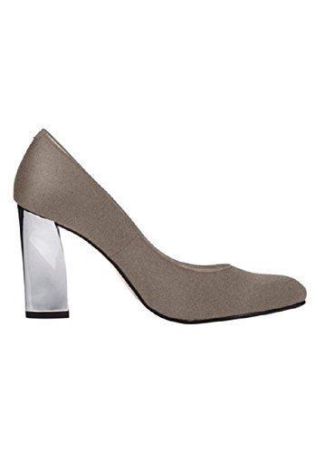 Zapatos De Patrizia Ante Topo Dini q7q4T