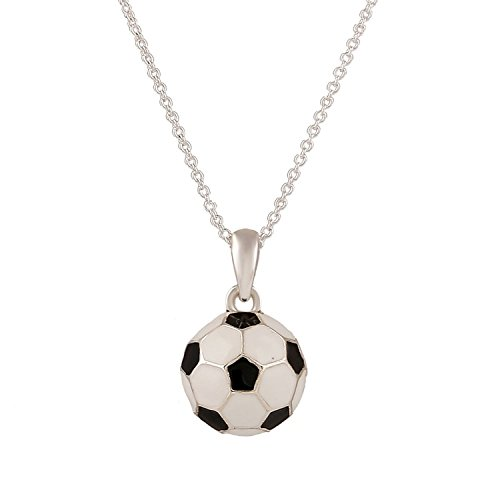Volleyball Basketball Football Necklace 01003111 ball product image