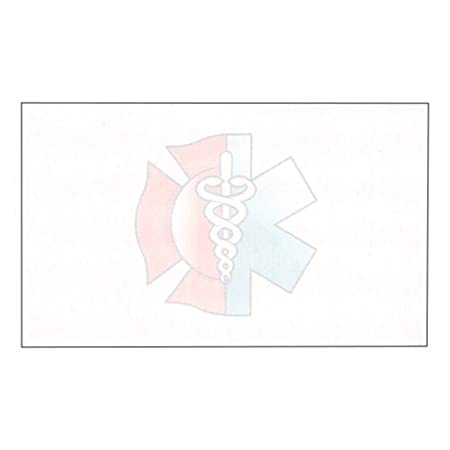 Amazon nursing drug medication flash cards create your amazon nursing drug medication flash cards create your own 50 pack health personal care pronofoot35fo Image collections
