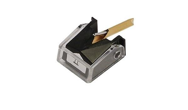 D 65 Aguja Para Philips GP 400 MKII: Amazon.es: Electrónica