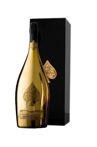 Armand de Brignac Brut Gold 3 Liter Jeroboam