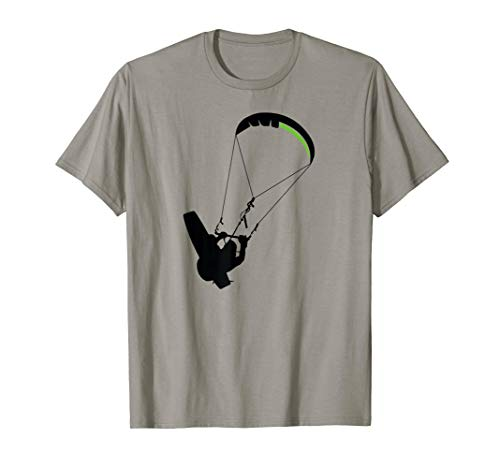 Kiteboard Kitesurf Kiteboarding Kitesurfing Design T-Shirt