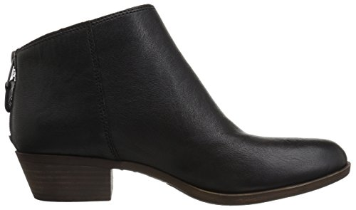 Lucky Black Ankle Brand Boot Bremma Women's FAq4nFr