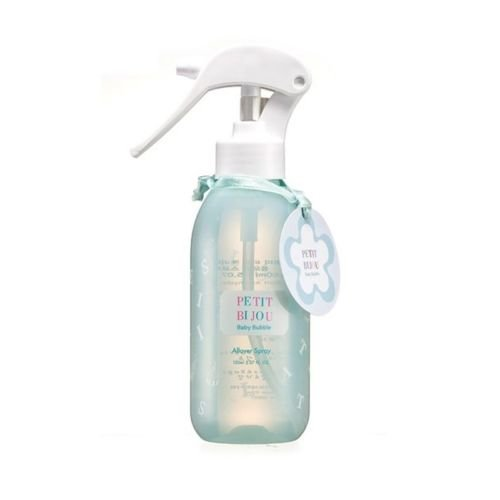 Etude House Petit Bubble Allover