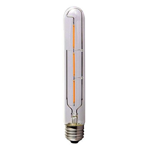 Onepre T185 Edison Led Bulb 3w E26 E27 Medium Screw Base