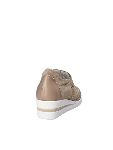 Slip E8213 GRACE on Donna SHOES wTvOEqxXU