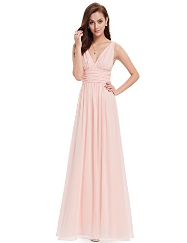 Ever Rosa para Vestido Pretty mujer awfBHq