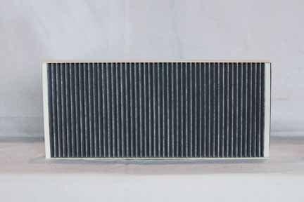 CARBON CABIN AIR FILTER FOR 2003-2006 DODGE SPRINTER VAN (PKG OF 2) - 800104C