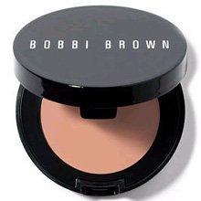 - Bobbi Brown Corrector Light Bisque