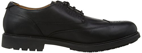 Men's Stormbuck Oxford Black Brogues Earthkeepers Timberland qOwC744
