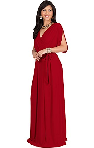 casual and semi formal dresses - 3