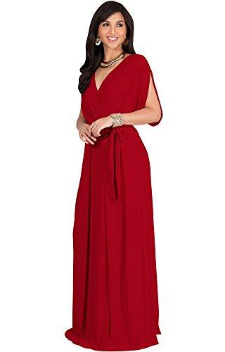maternity dress 12 - 6
