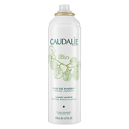 Caudalie Виноградная Вода-6,7 унций
