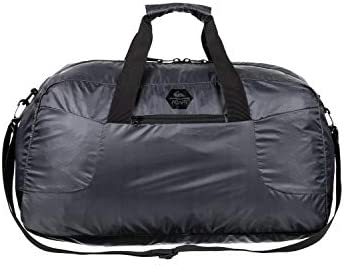 Quiksilver Mens Packable Duffle Backpack product image