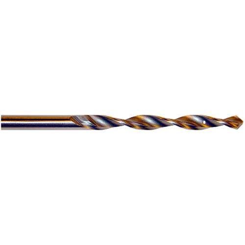 Tru-Cut 1/2in x 36in Wood Bell Hanger Bit