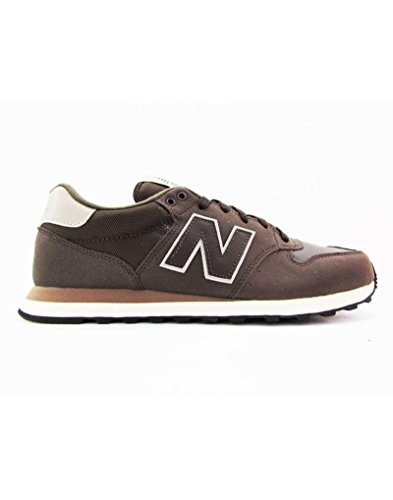 cheap big sale comfortable sale online New Balance Mens M480BA3 Running Shoes brown clearance enjoy nicekicks for sale outlet enjoy WhsfuVppDV