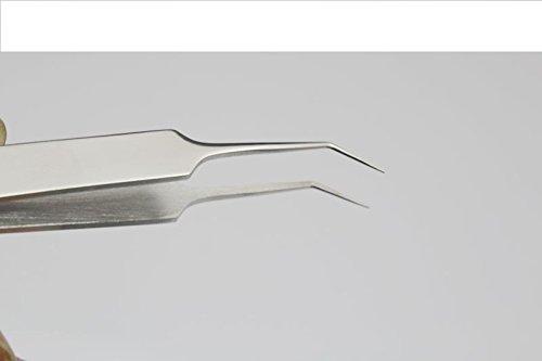 ์Best Stainless Steel Professional 2pcs/lot