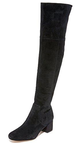21b4d2653fa Sam Edelman Women s Elina Boot - Buy Online in Oman.