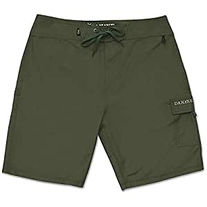 Dakine Green Sport Short For Men
