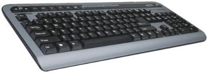 NGS Zenith USB - Teclado: Amazon.es: Informática