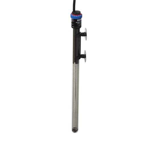 Eheim Jager 250W TruTemp Submersible Heater 17