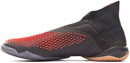 adidas Chaussure de Futsal Predator 20+ in