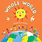 Whole World | Christopher Corr