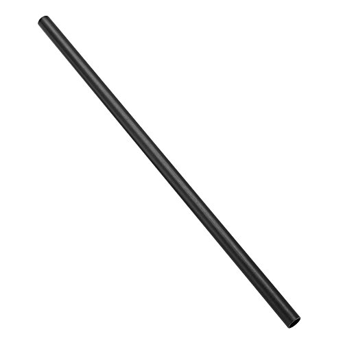 Great Planes Wing Joiner Tube Extra 300SP .46-81 EP/GP ARF Vehicle Part